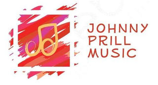 Johnny Prill Music